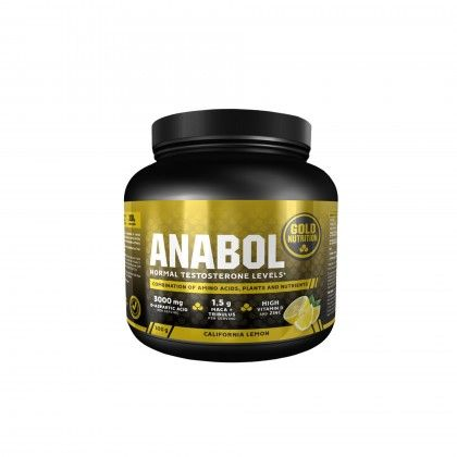 ANABOL 300G