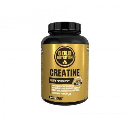 CREATINE 60 COMPS