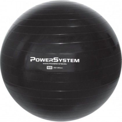 GYM BALL 75CM