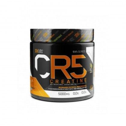 CR5 CREATINE 500G
