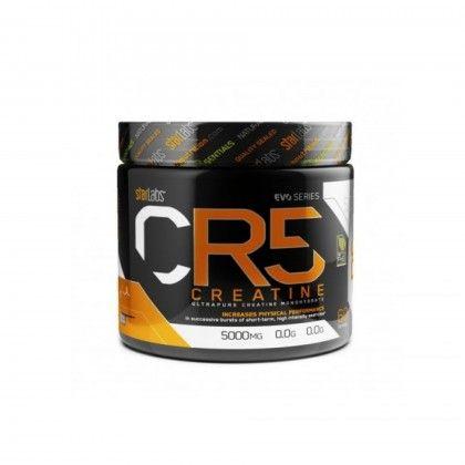CR5 CREATINE 300G