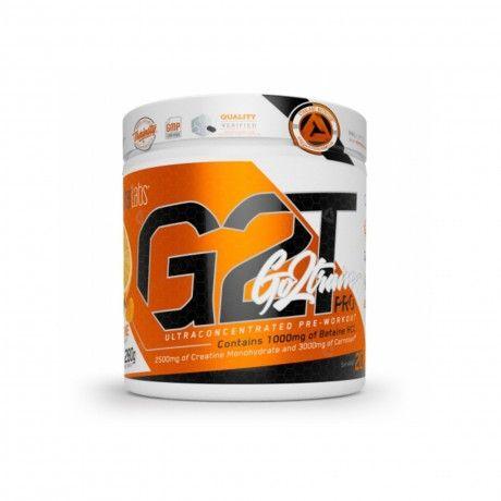 G2T PRO 280G