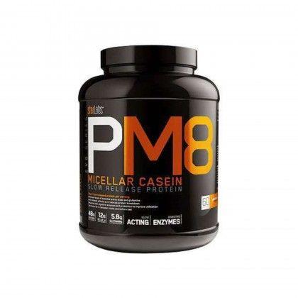 PM8 MICELAR CASEIN 1,81KG