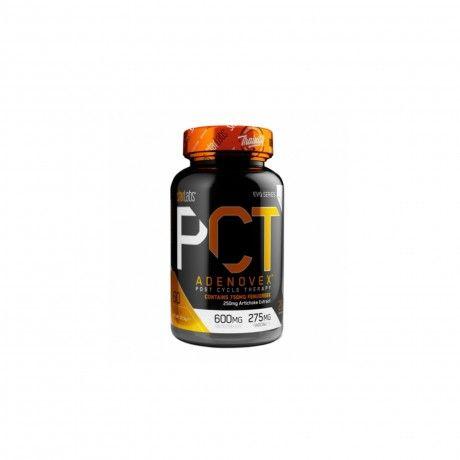 PCT ADENOVEX 60 CAPS