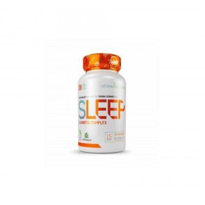 SLEEP 30 CAPS