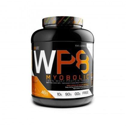 WP8 MYOBOLIC 2.0 908G