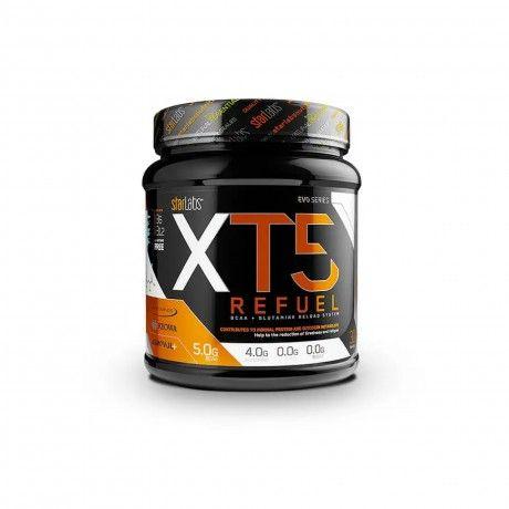 XT5 REFUEL 360g