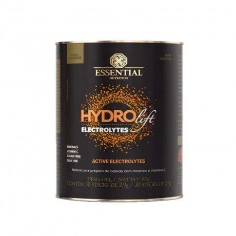 HYDROLIFT 30 STICKS