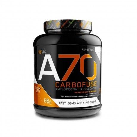 A70 CARBOFUSE 2KG