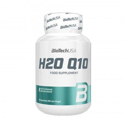 H20 Q10 60 CAPS