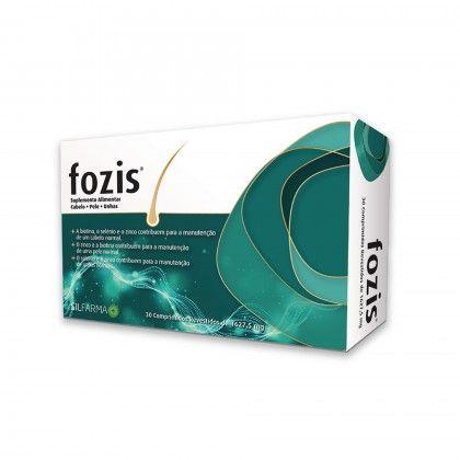FOZIS 30 COMP