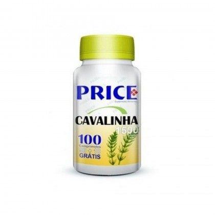 CAVALINHA 100 COMP.