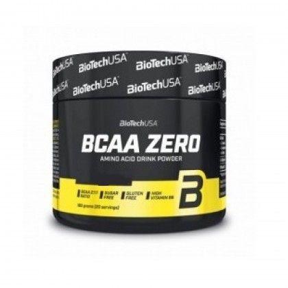 BCAA ZERO 180G