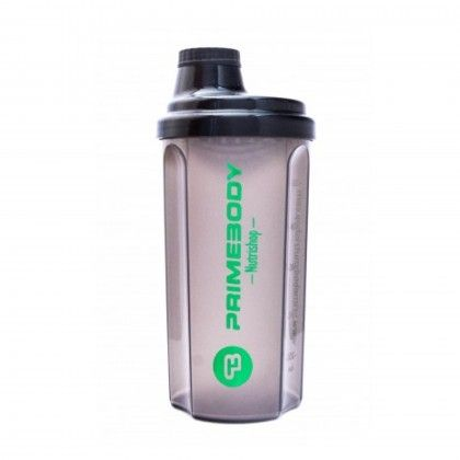 PRIMESHAKER 600ML