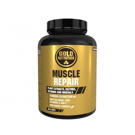 MUSCLE REPAIR 60 V-CAPS