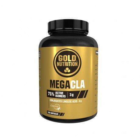 MEGA CLA A95 90 CAPS