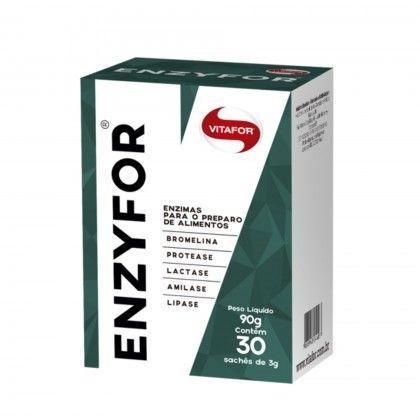 ENZYFOR 30 SAQ
