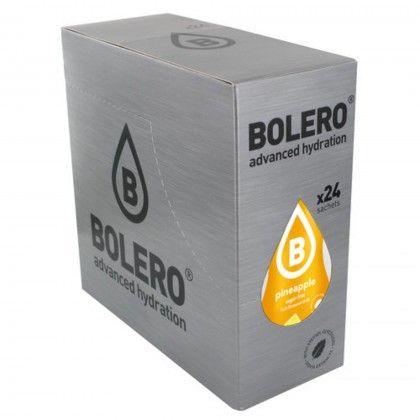 BOLERO 24X9G