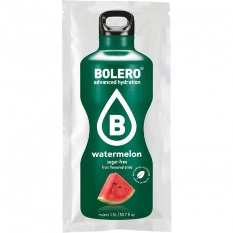 BOLERO 9G