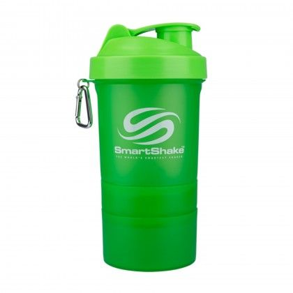 SMARTSHAKE ORIGINAL 600ml