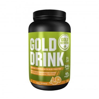 GOLD DRINK 1KG