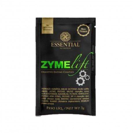 ZYMELIFT 3G