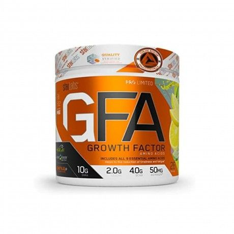 GFA GROWTH FACTOR 403G