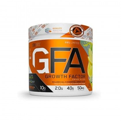 GFA GROWTH FACTOR 403G