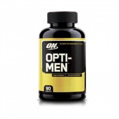 Opti-men 90 Comp