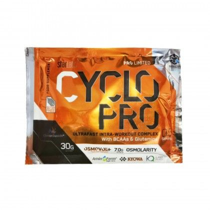 Cyclo Pro™ 25G