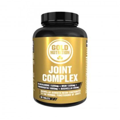 Joint complex 60 comps.