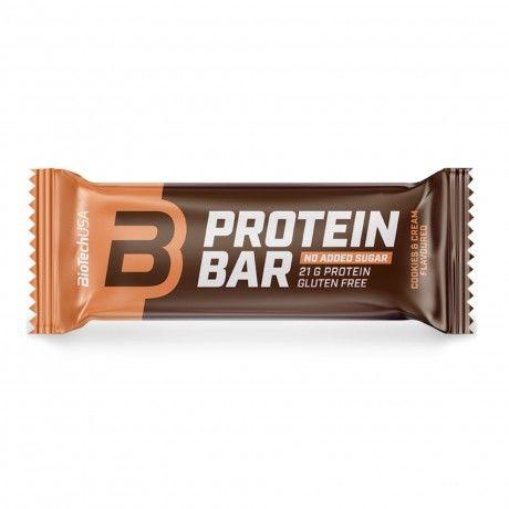 Protein Bar 70G