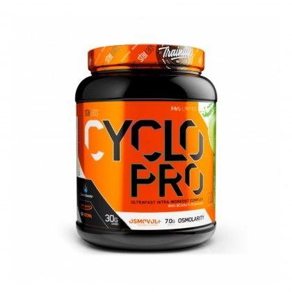 Cyclo Pro™ 1KG