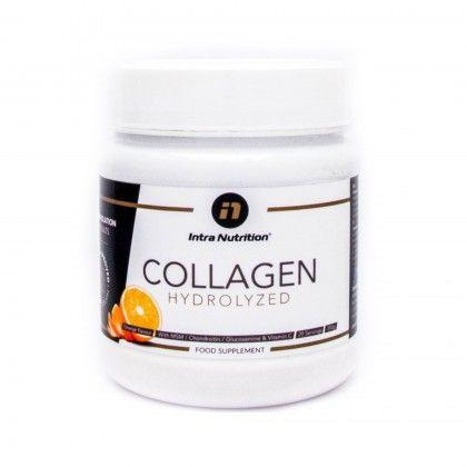 Collagen Hydrolized 350g