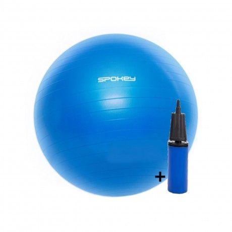 Fit Ball 55cm Azul