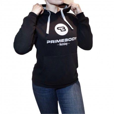 Hoodie PrimeBody