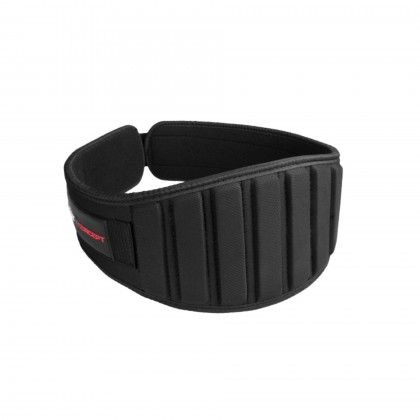 Cinto Belt Power Neoprene