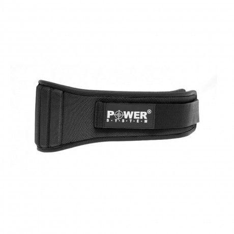Cinto Belt Power Neoprene