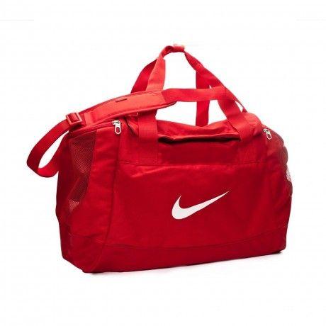 Saco de ginásio Nike Club Team