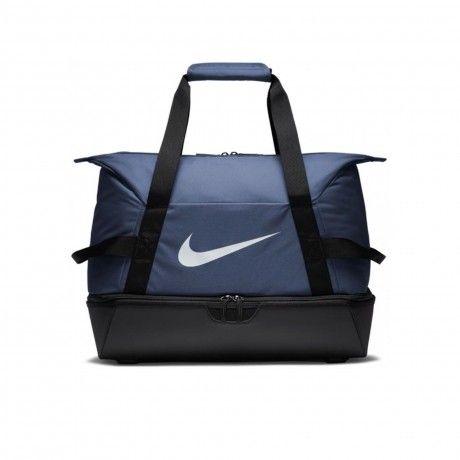 Saco de ginásio Nike