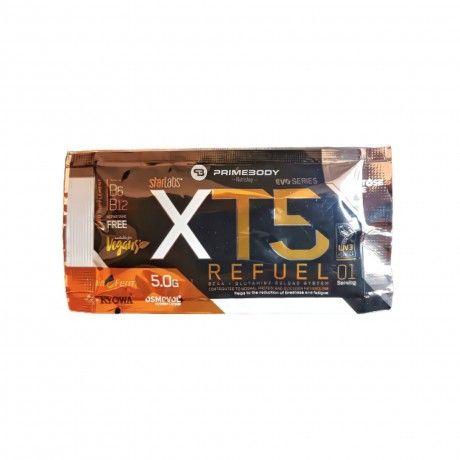 XT5 Refuel 12g