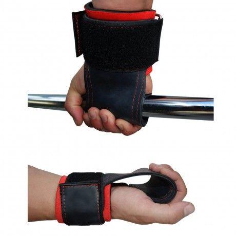 Versatile Lifting Grips