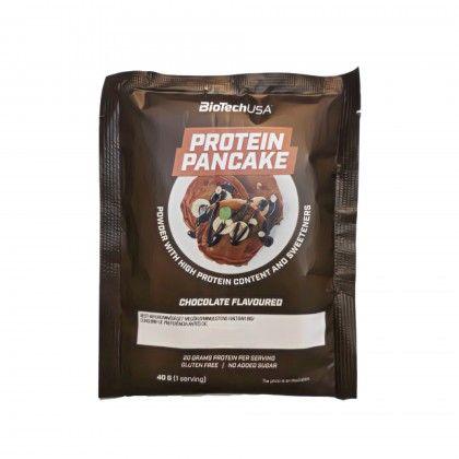 Protein Pancake 40g