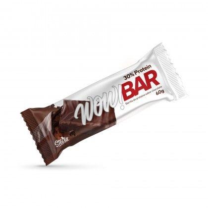 Wow! Bar 60g