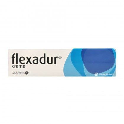 Flexadur 150G