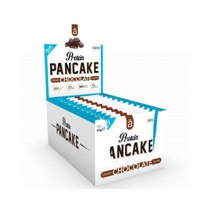 Protein Pancake 12x45g