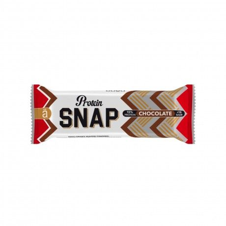 Protein Snap 21,5g