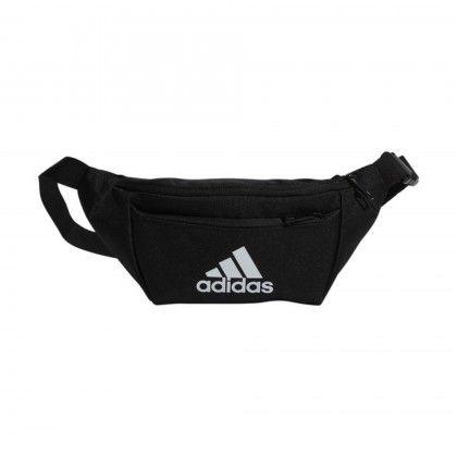 Bolsa de cintura Adidas