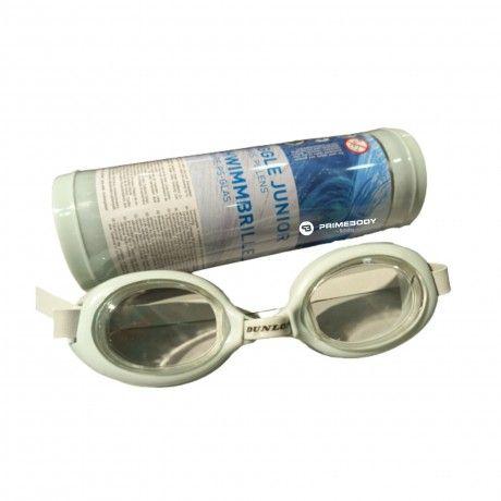 Óculos de Natação Junior
