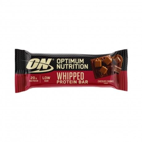 Whipped Protein Bar 60g